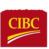 CIBC_Sponsor 100px.png