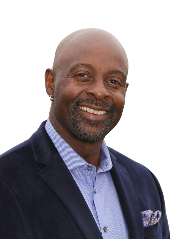 Jerry Rice - Hall of Fame wide receiver and three-time Super Bowl champion Jerry Rice is widely regarded as the best wide receiver to ever play in the National Football League. Read more…