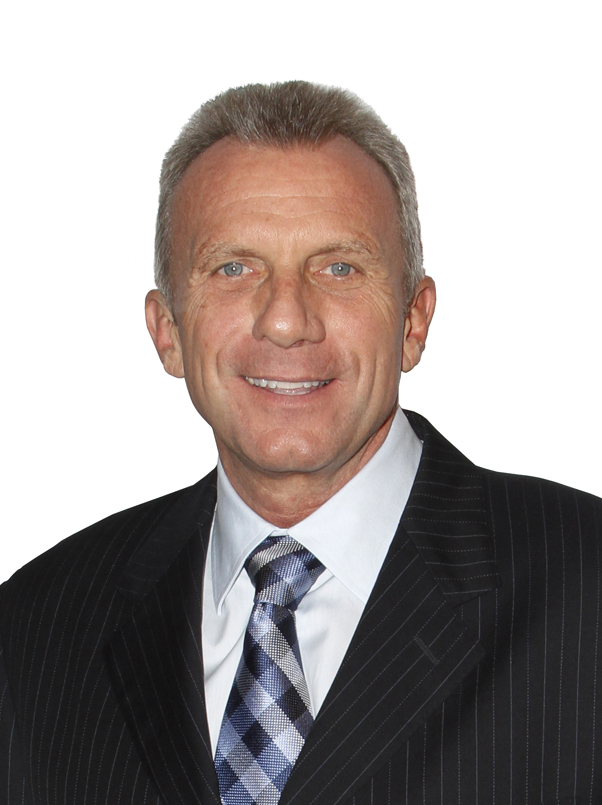 Joe Montana - Widely considered the best NFL quarterback of all time, Joe Montana personifies performance excellence and personal integrity both on and off the field. Read more…