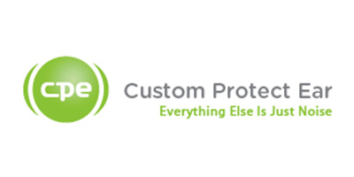 _WEB_ Custom Protect Ear.jpg