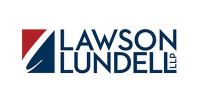 _WEB_lawson lundell logo.jpg