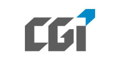 _WEB_cgi cristall corporation .jpg