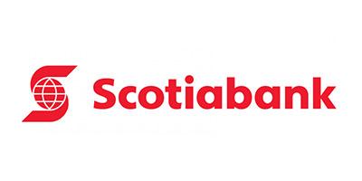_WEB_scotiabank.jpg