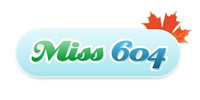_WEB_+miss604.jpg