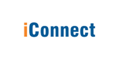 _WEB_iConnect.jpg