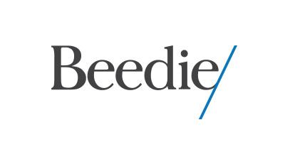 _WEB_Logo Beedie.jpg