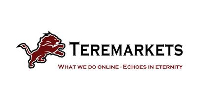 _WEB_Logo Teremarkets.jpg