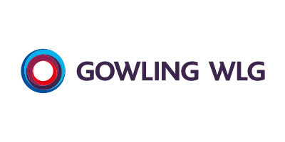 _WEB_Logo Gowling .jpg