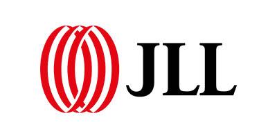 _WEB_Logo JLL .jpg