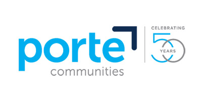 _WEB_Logo Porte .jpg