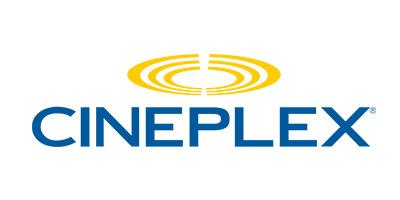 _WEB_Logo Cineplex .jpg