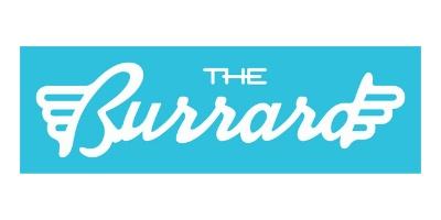 _WEB_Logo Burrard.jpg