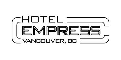 Sponsor Logos for Website (3).jpg