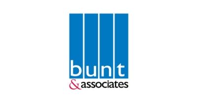 Sponsor Logos for Website (10).jpg