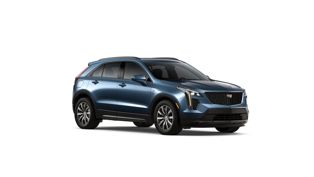 2019_Cadillac_XT4_FWD_CROLHD_1SF_HKW_GA0_06.jpg