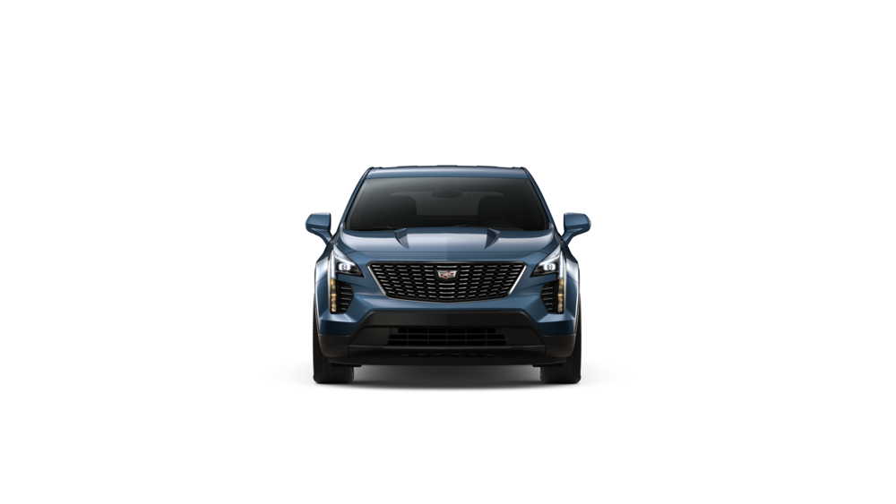 2019_Cadillac_XT4_FWD_CROLHD_1SB_HRQ_GA0_01.png
