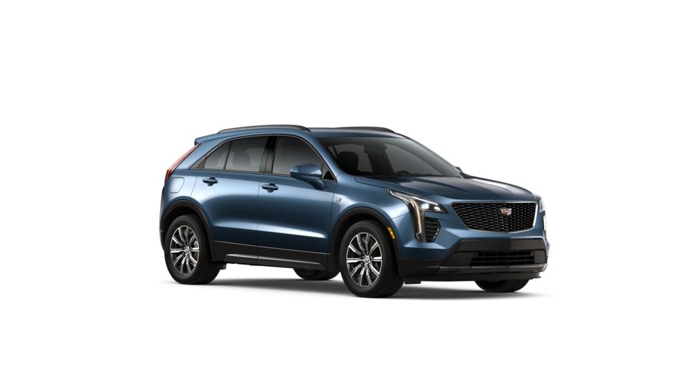 2019_Cadillac_XT4_FWD_CROLHD_1SF_HKW_GA0_06.png
