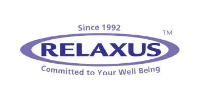 Sponsor Logos for Website (12).jpg