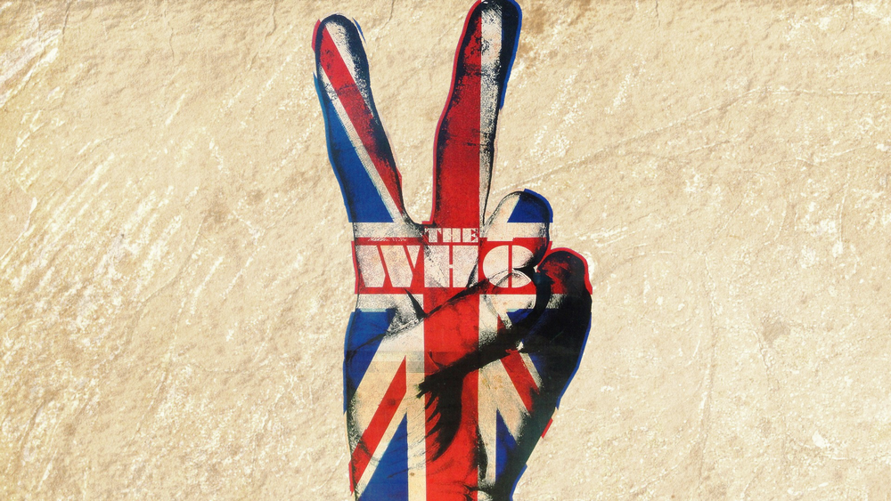 the-who-wallpapers-30585-9004840.png