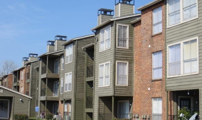 apartment investment 2