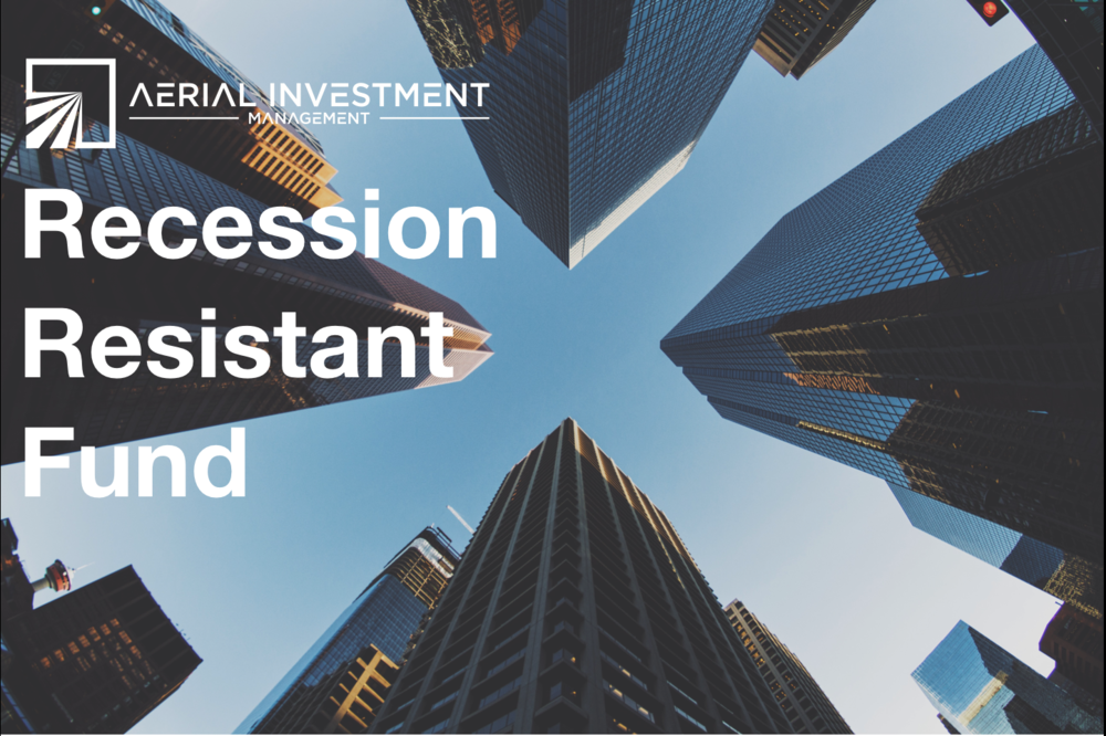 Diversified.Passive.Cash flowing.Recession Resistant. - 16-22% average ROI5-10 year investment term$50k minimum investment