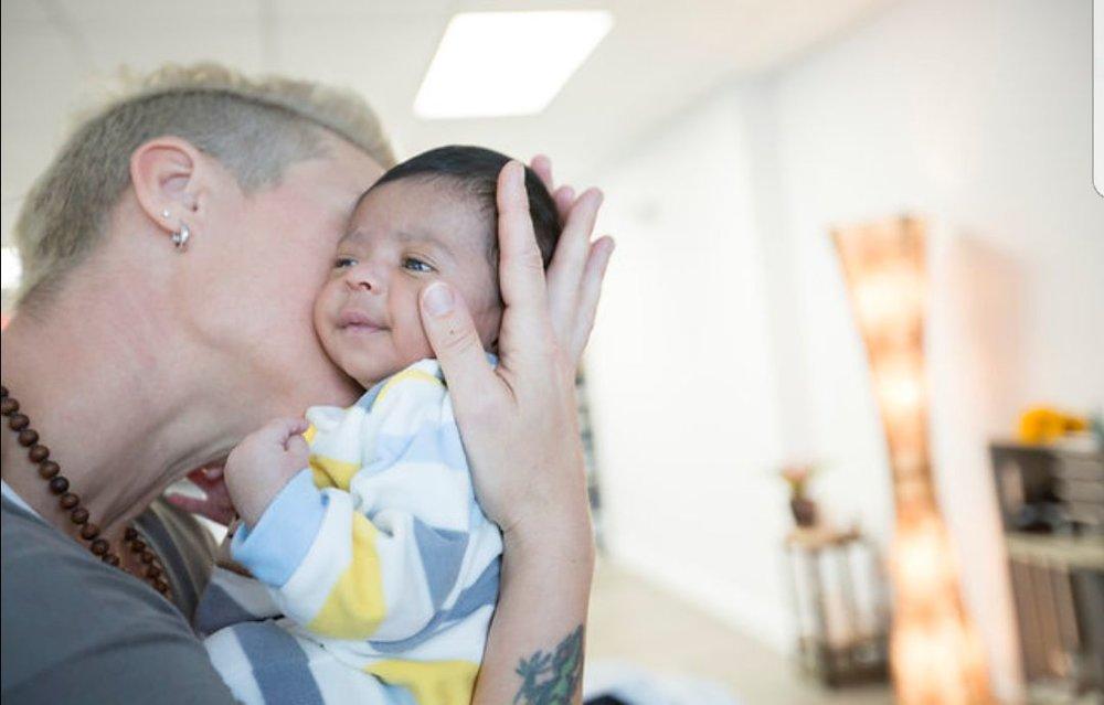 Newborn love.jpg