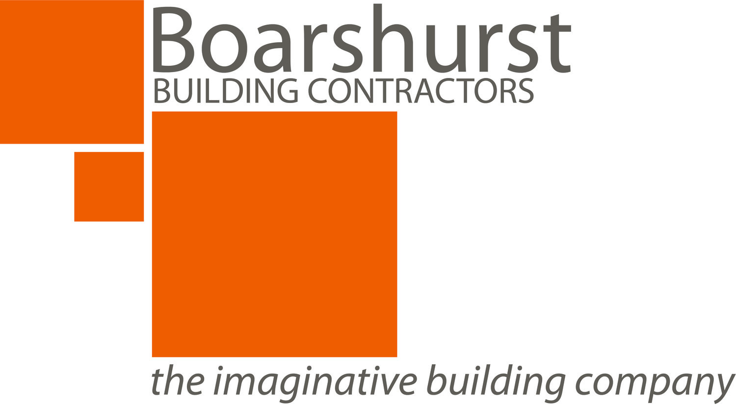 Boarshurst Building Contractors