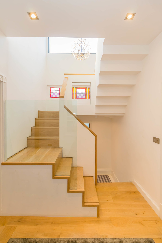PropertyPhotographs-0232.jpg