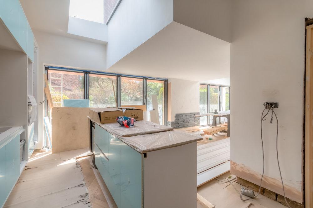 PropertyPhotographs-0300.jpg