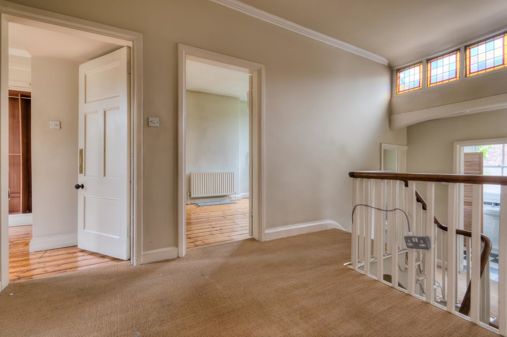 PropertyPhotographs-0314.jpg