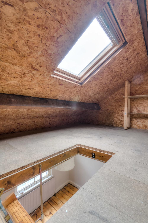 PropertyPhotographs-0341.jpg