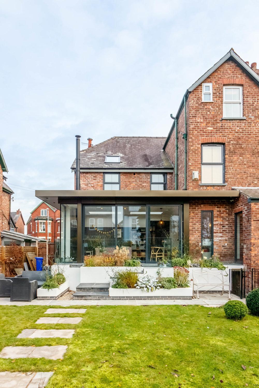 PropertyPhotographs-4161.jpg