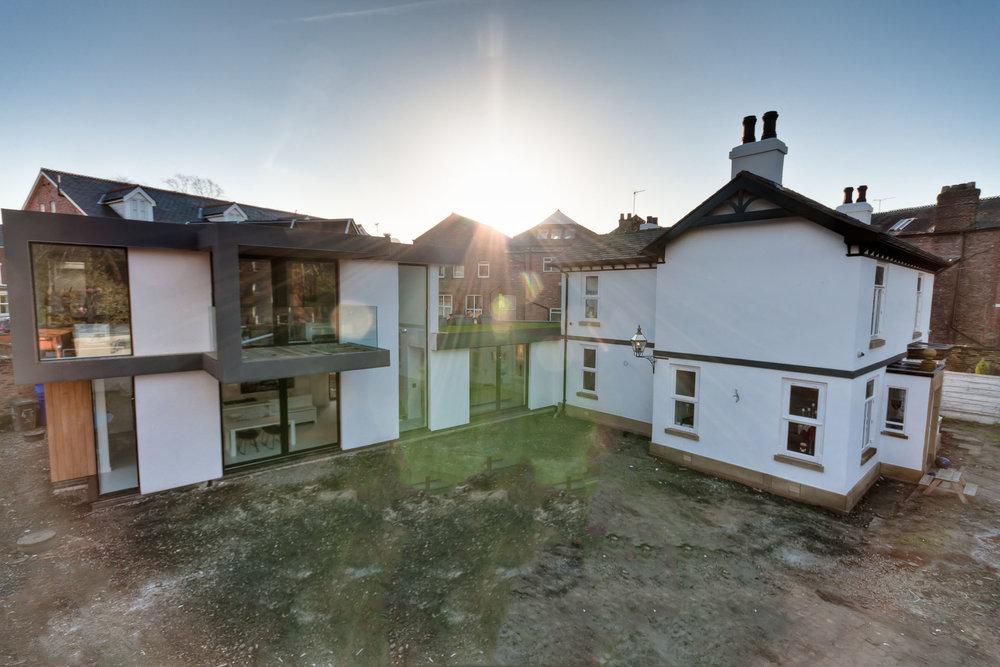 PropertyPhotographs-1534.jpg