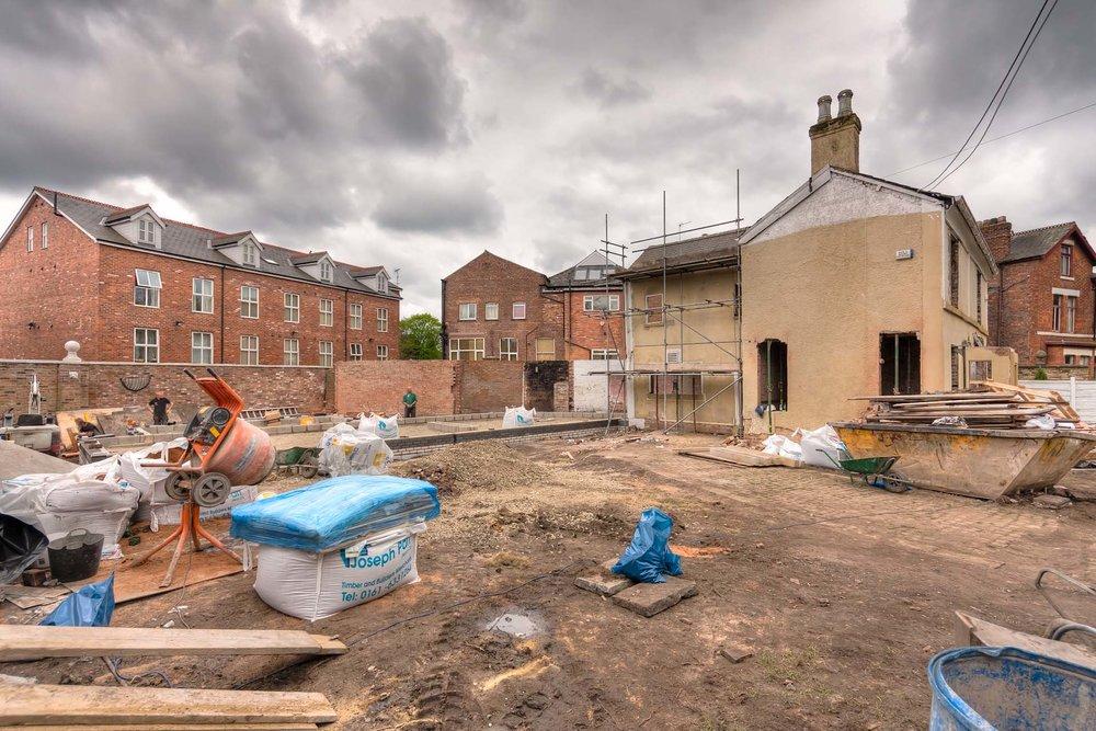 PropertyPhotographs-1475.jpg