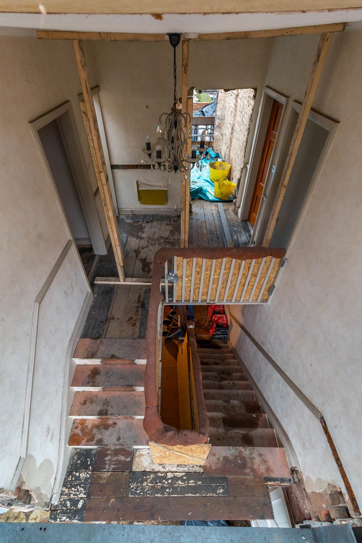 PropertyPhotographs-0982.jpg