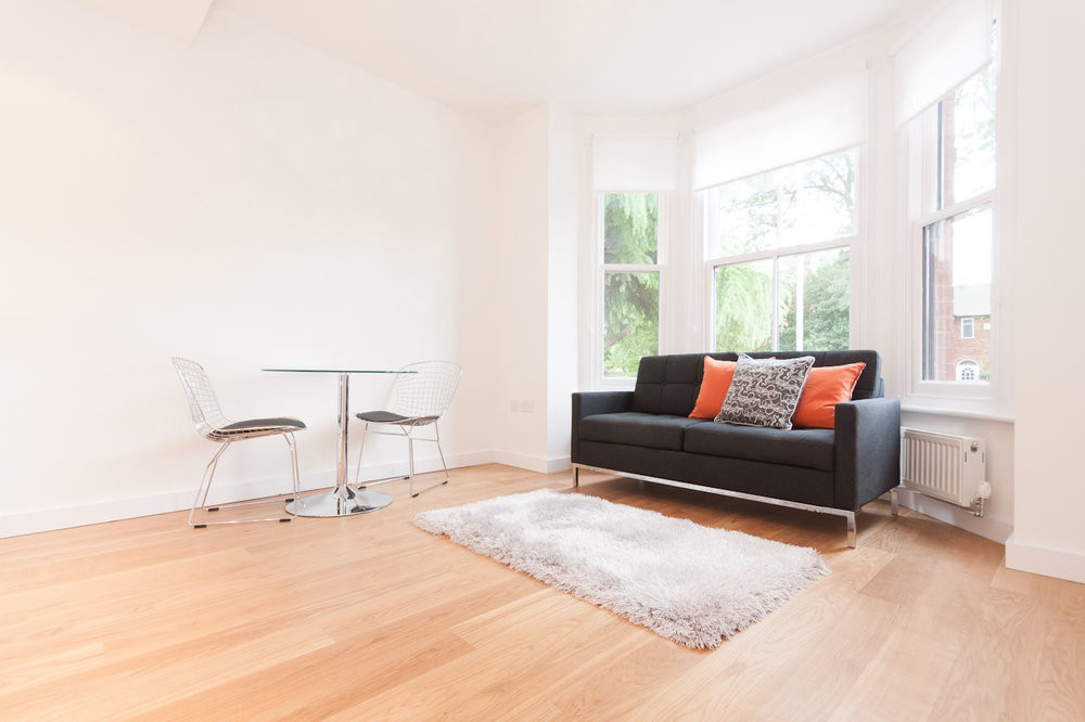 PropertyPhotographs-0845.jpg