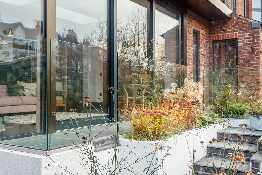 PropertyPhotographs-4166.jpg