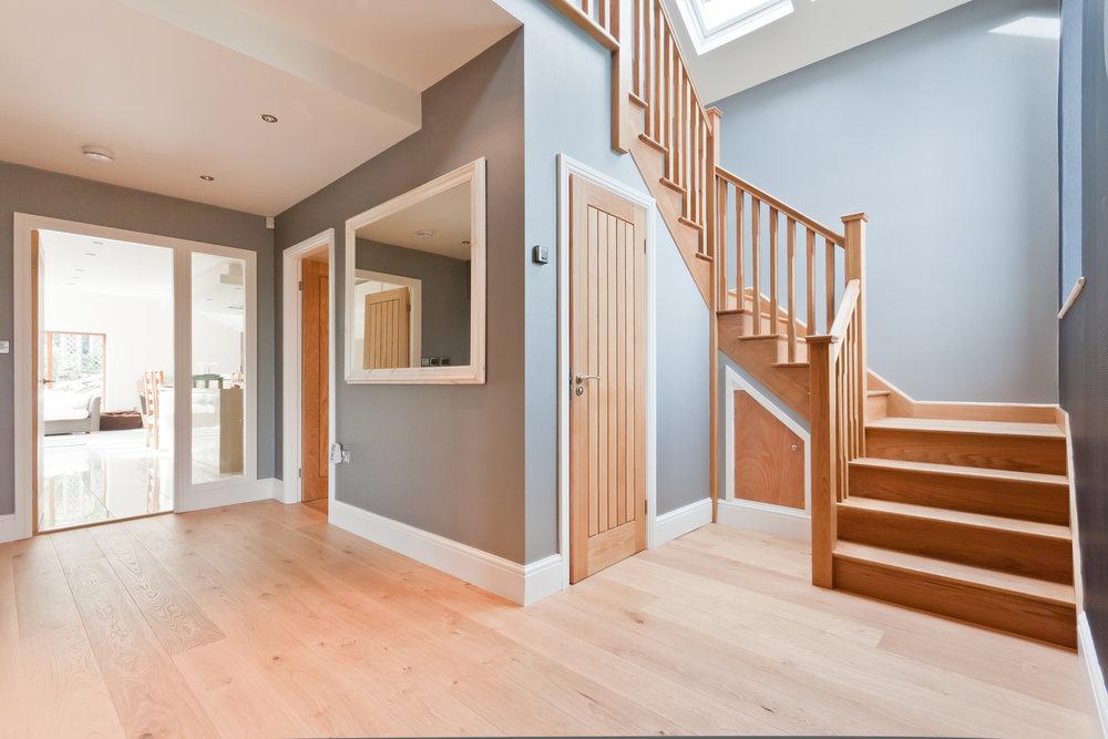PropertyPhotographs-1343.jpg