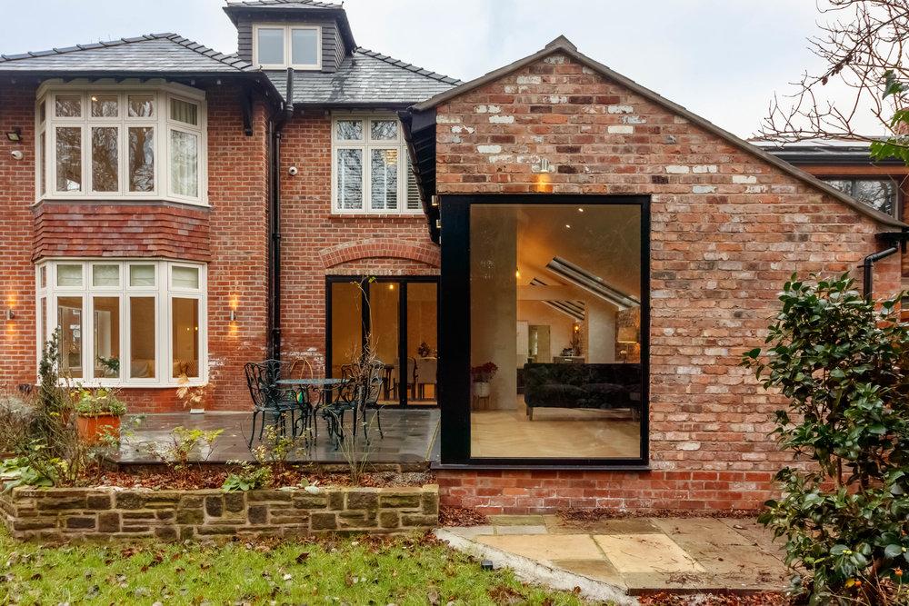 PropertyPhotographs-4550.jpg