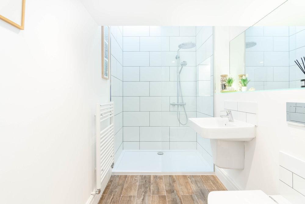 PropertyPhotographs-4612.jpg