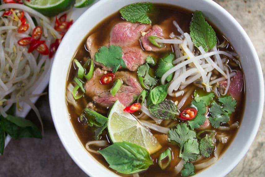 """QUESTION 5 