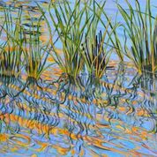 colors-and-reeds-2448.png