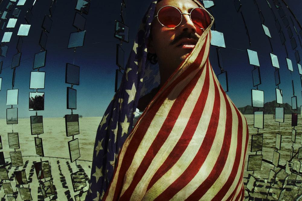 Burn-America.jpg