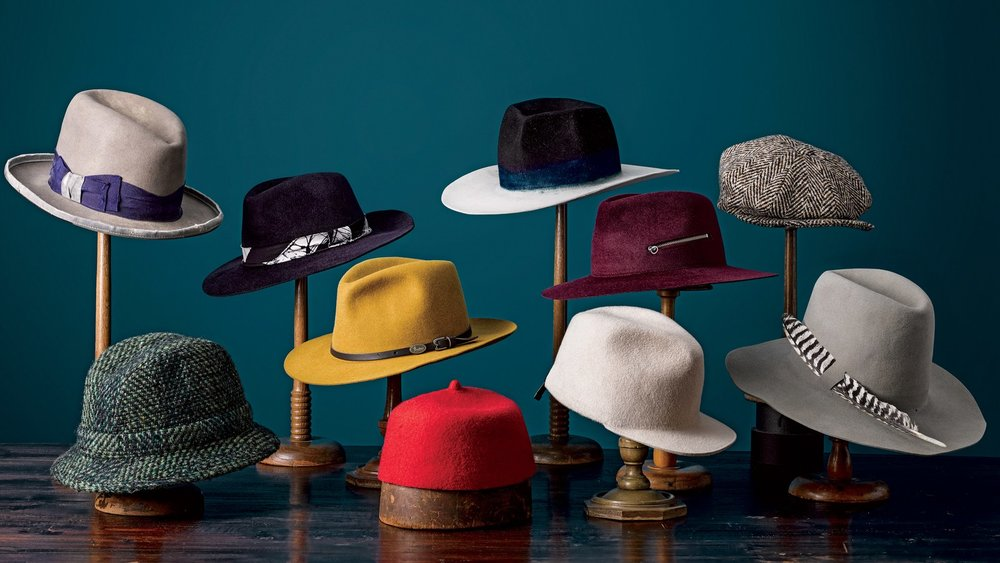 fall-hats-gq-style-0816-01.jpg