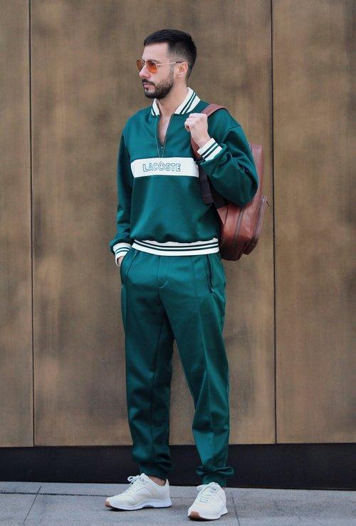 93e98c0a5cab6 Dress Like A  70s Athlete — reyalfashion