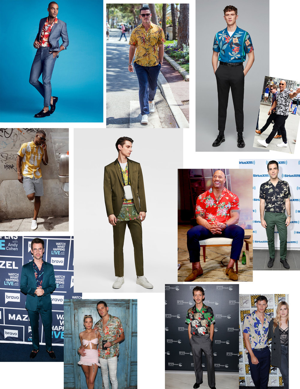 hawaiian-shirt-style-inspiration.jpg