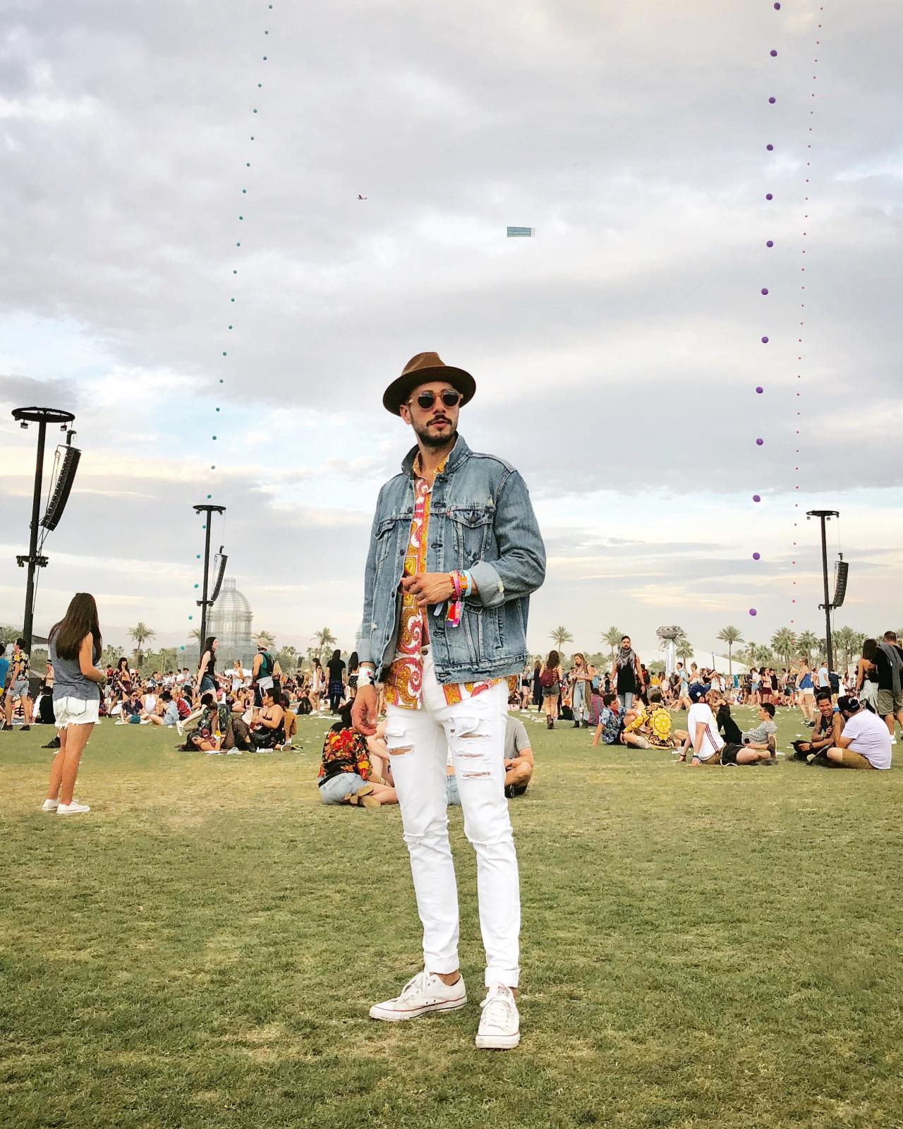 b33a36054d730a Style Journal: Coachella 2018 — reyalfashion