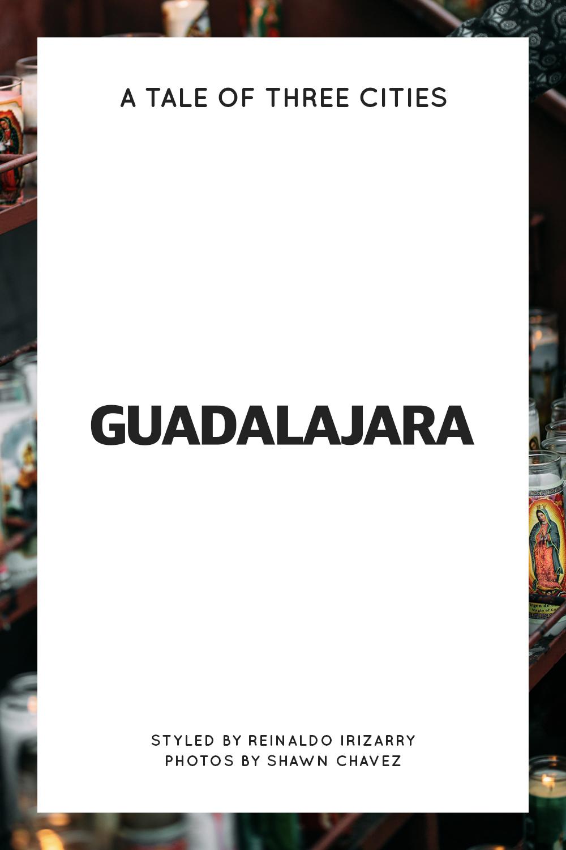 cover-guadalajara.jpg