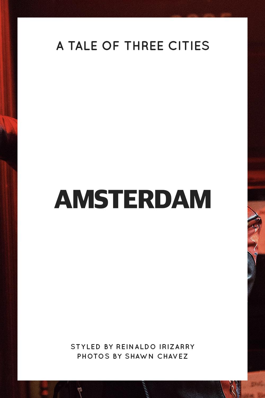 cover-amsterdam.jpg