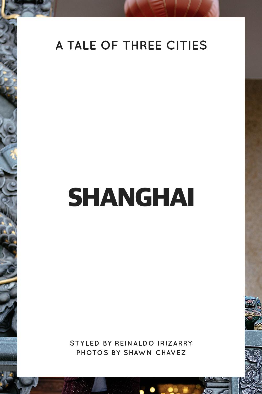 cover-shanghai.jpg